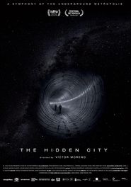 The Hidden City: Die verborgene Stadt