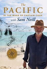 The Pacific: Auf den Spuren von Captain Cook