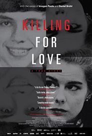 Killing for Love: Der Fall Jens Söring
