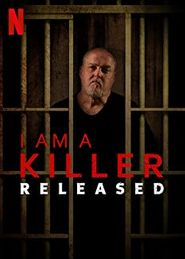 I Am A Killer Released
