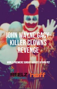 John Wayne Gacy: Der Killer Clown