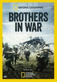 Brothers in War: Gegen jede Chance